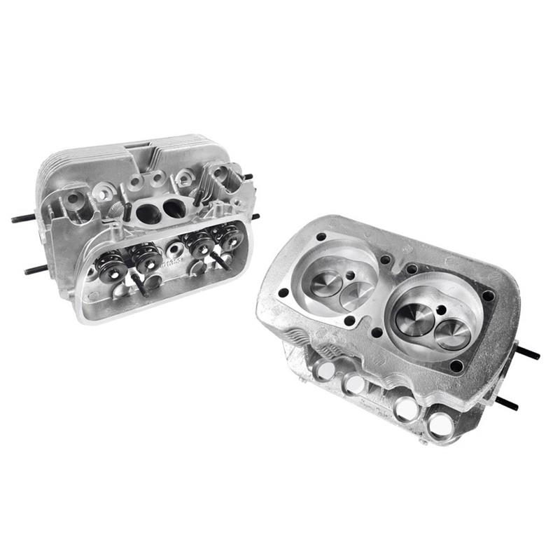 Cylinder Heads - Stock to Wild $139 95