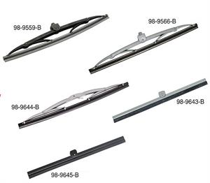 2012 04 01 archive moreover Volkswagen Parts And Accessories Catalog besides 537546905500323580 also Wiperblades besides Vw Beetle Chrome Engine. on vw super beetle performance engine
