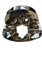 Car Craft - Engine Tin